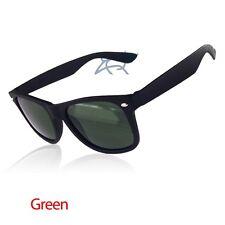 Fashion Men Women Polarized Sunglasses UV400 Outdoor Sports Driving Glasses