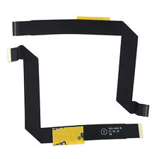 """IPD Trackpad Flex Cable for Macbook Air 13"""" A1466 2013 2014 2015 2017 593-1604-B"""