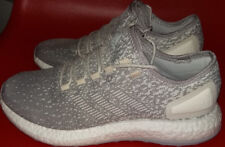 NUOVO uk8, 5 ADIDAS X reigning Champ Pure Boost Obyo kzk ZX Consortium JS Day Wang
