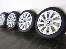 BMW 1er F20 F21, 2er F22 F23 17 Zoll Styling 381 Winterradsatz 8mm 6796205