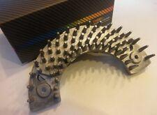 Heater Blower Motor Resistor For Citroen Xsara Picasso Peugeot 206 307 +AC