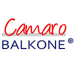 Camaro-Balkone