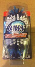 2 Dawn Power Dish Brush Replacement Heads FREE SHIPPING