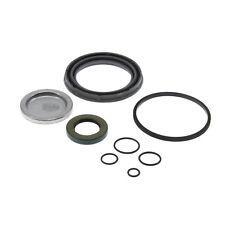 Disc Brake Caliper Repair Kit Rear Centric 143.69001
