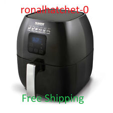 [NEW] NuWave Brio 3 Qt. Air Fryer [ Free Shipping ]