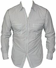 HUGO BOSS Regular Modern Casual Shirts for Men