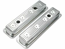 Valve Cover Set For 1995-1999 Chevy Tahoe 5.7L V8 1997 1996 1998 K276DY