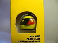 1/12 Minichamps Schlüsselanhänger Helm Ralf Schumacher 1998 514 329810