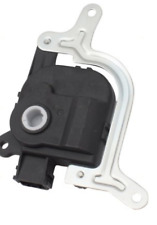 GENUINE BRAND NEW KIA SORENTO 2006-2007 ACTUATOR-MODE