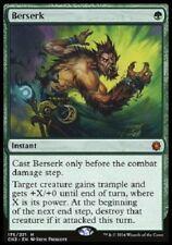 Berserk (mint, Conspiracy: Take the Crown)