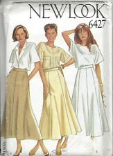 New Look  Skirt sewing pattern - 6427