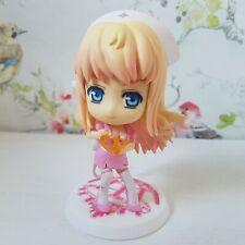 いずみ さぎり Izumi Sagiri Figure Display Stand PVC cosplay mignon LIMITED N
