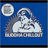 Buddha Chillout, Music