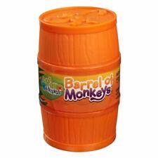 Hasbro Elefun and Friends Barrel of Monkeys Game - A2042