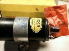 Ignition coil Bosch 24V 0 221.103.001 , TK24A8, 0221103001 old Unimog 404 ? NOS