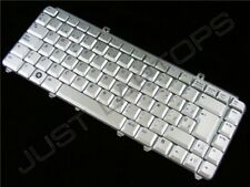 Genuine Original Dell Vostro 1400 1420 Spanish Keyboard Espanol Teclado /K764 LW