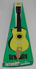 Hong Fang String Guitar Children 202B 23.5 inches long Made in China
