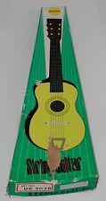 Hong Fang String Guitar Children 202B 23.5 inches long Made in China