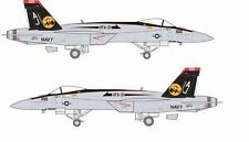 "Dragon F/A-18E Super Hornet~VFA-31~""Tomcatters""~DW50136"