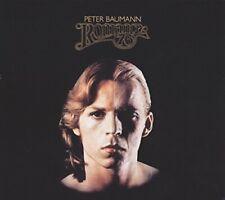 ROMANCE 76 - BAUMANN PETER [DVD]