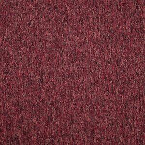 NEW GRADUS LATOUR 2 CARPET TILES COLOUR CHEVIOT (56417)