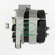 VOLVO PENTA AQ145 AQ171 AQ200 ALTERNATOR 111397