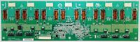 Sony Backlight Inverter Board 4H.V0708.621 /C V070-W02