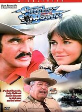 NEW - Smokey and the Bandit