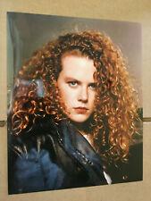 Nicole Kidman #2 headshot photo