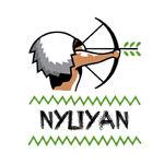 nyliyan6688