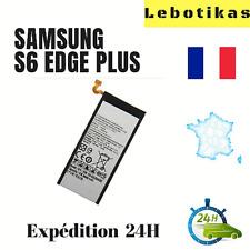 BATTERIE POUR SAMSUNG GALAXY S6 EDGE PLUS G928F QUALITE D'ORIGINE