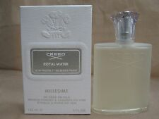 Creed Royal Water Millesime 4.0 FL oz / 120 ML Spray