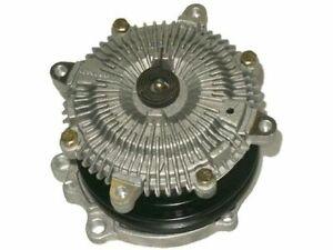 Water Pump 7YVN32 for D21 720 620 200SX Pathfinder 510 610 710 1986 1989 1988