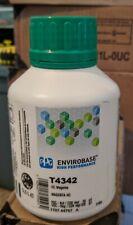 PPG Envirobase Refinish T4342 .50 Liter HC Magenta Paint Tint/Toner