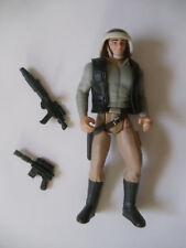 Rebel Fleet Trooper Star Wars Power of the Force 1997 Alliance Navy Marine loose