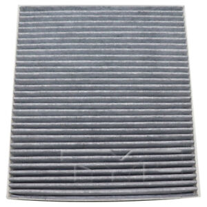 Cabin Air Filter TYC 800142C