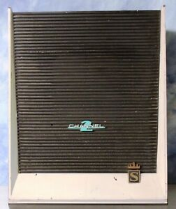 Seeburg Jukebox Twin Stereo Speaker - Channel 2 - Type TW1-8   *Working*