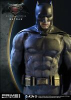 NEW Prime 1 Studio Batman vs Superman - Batman 1:2 Scale Polystone Statue
