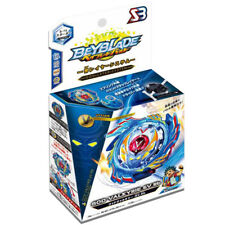 2018 NEW Beyblade Burst B-73 Starter Zeno Excalibur With Launcher Gifts For Kids
