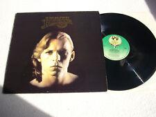 Peter Baumann-Romance 76 Label: Virgin – V 2069,Vinyl,Album,LP