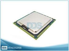 SLBZJ Intel L5639 6-Core 2.13GHz 12MB 5.86GT/s 60W LGA1366 CPU processor