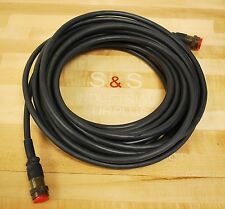 Seico Synor Model 4200 Motor Wire Cable 50 Feet CP Ref 6159172350 - NEW