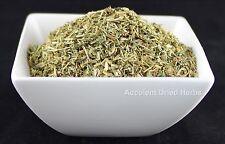 Dried Herbs: CHICKWEED        Stellaria media     250g.