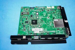 MAIN BOARD BN41-01660B BN94-05069D FOR SAMSUNG UE40D5520RK TV SCR: LTJ400HM03-B
