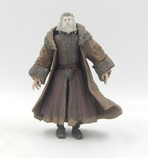 "Herr der Ringe / Lord of the Rings - THEODEN (POSSESSED) - LOTR 6"" Actionfigur"