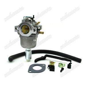 Carburetor Carb For 14HP 15HP 16HP 17HP 18HP 799727 698620 792768 697141 791858