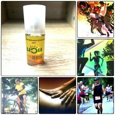 Nam Man Muay Boxing Spay Oil Thai Massage Relief Muscle Pain Run Travel Sports
