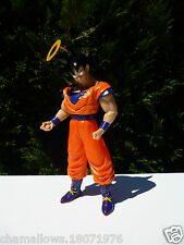 🎀  Figurine Sangoku Dragon Ball Z 37 Cm