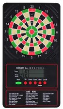 Winmau Automatic Dart Board Scoreboard score Darts automatically Ton Machine