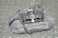 MERCEDES C220d C205 2016 RHD BRAKE CALIPER FRONT RIGHT OFF SIDE